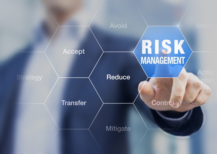 Information-Security-Risk-Management-Consultancy