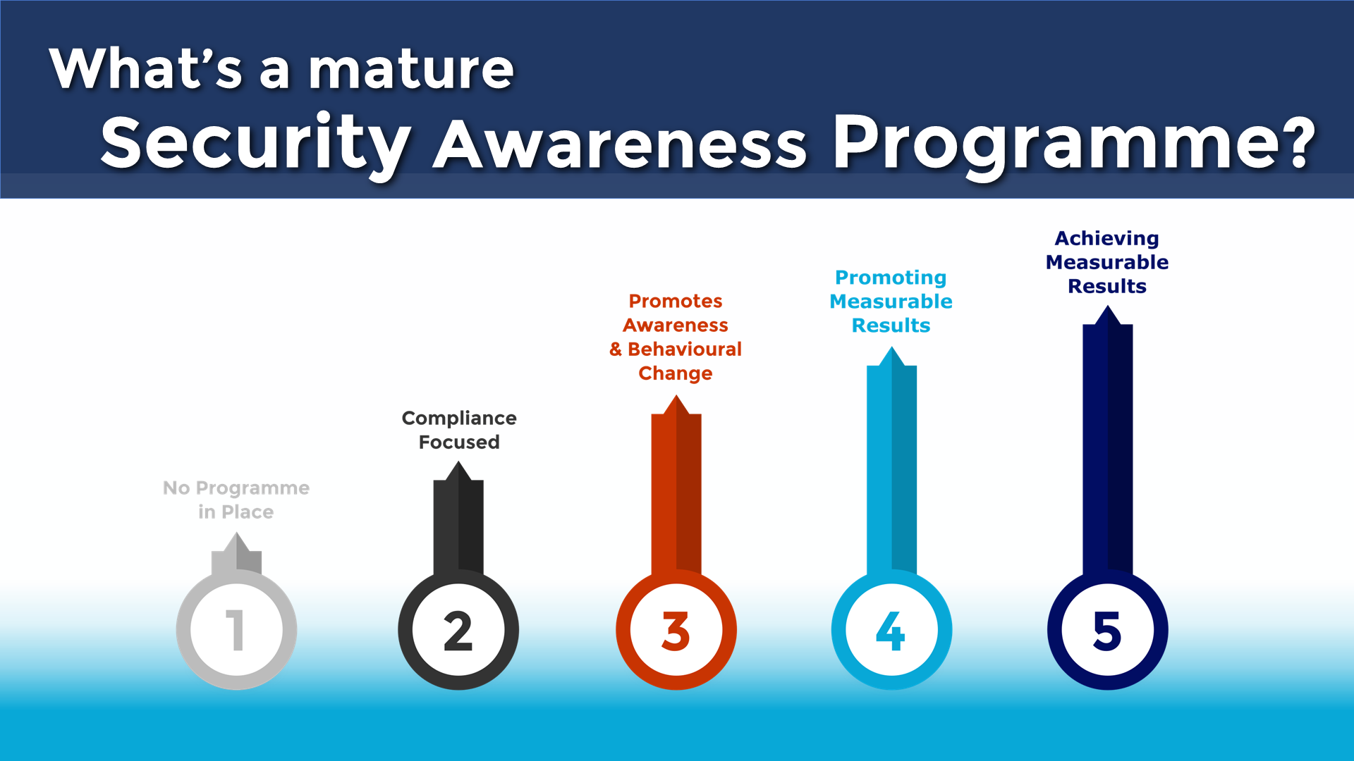 Security Awareness Programme