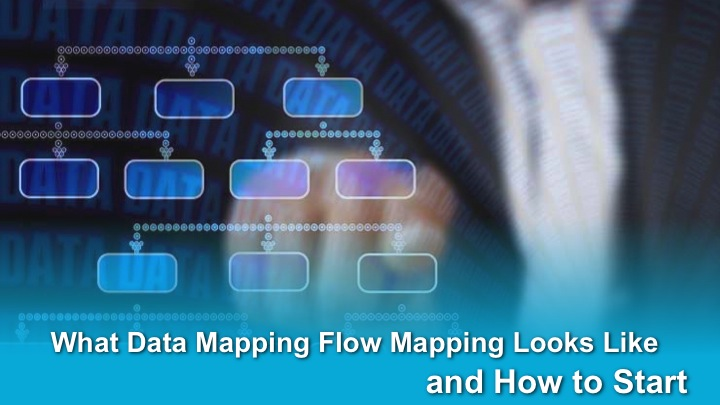 Data Flow Mapping Webinar