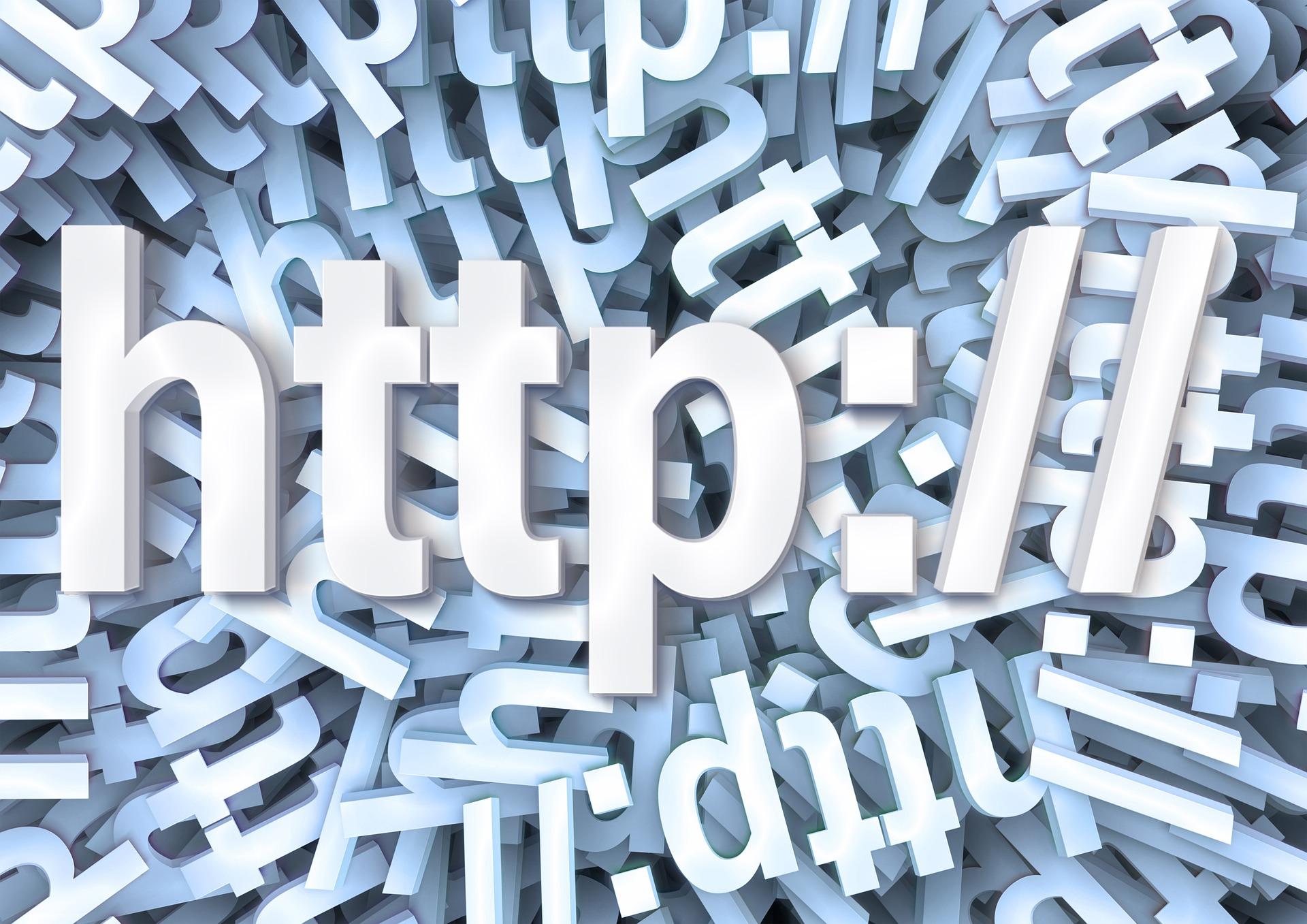 Windows HTTP Vulnerability