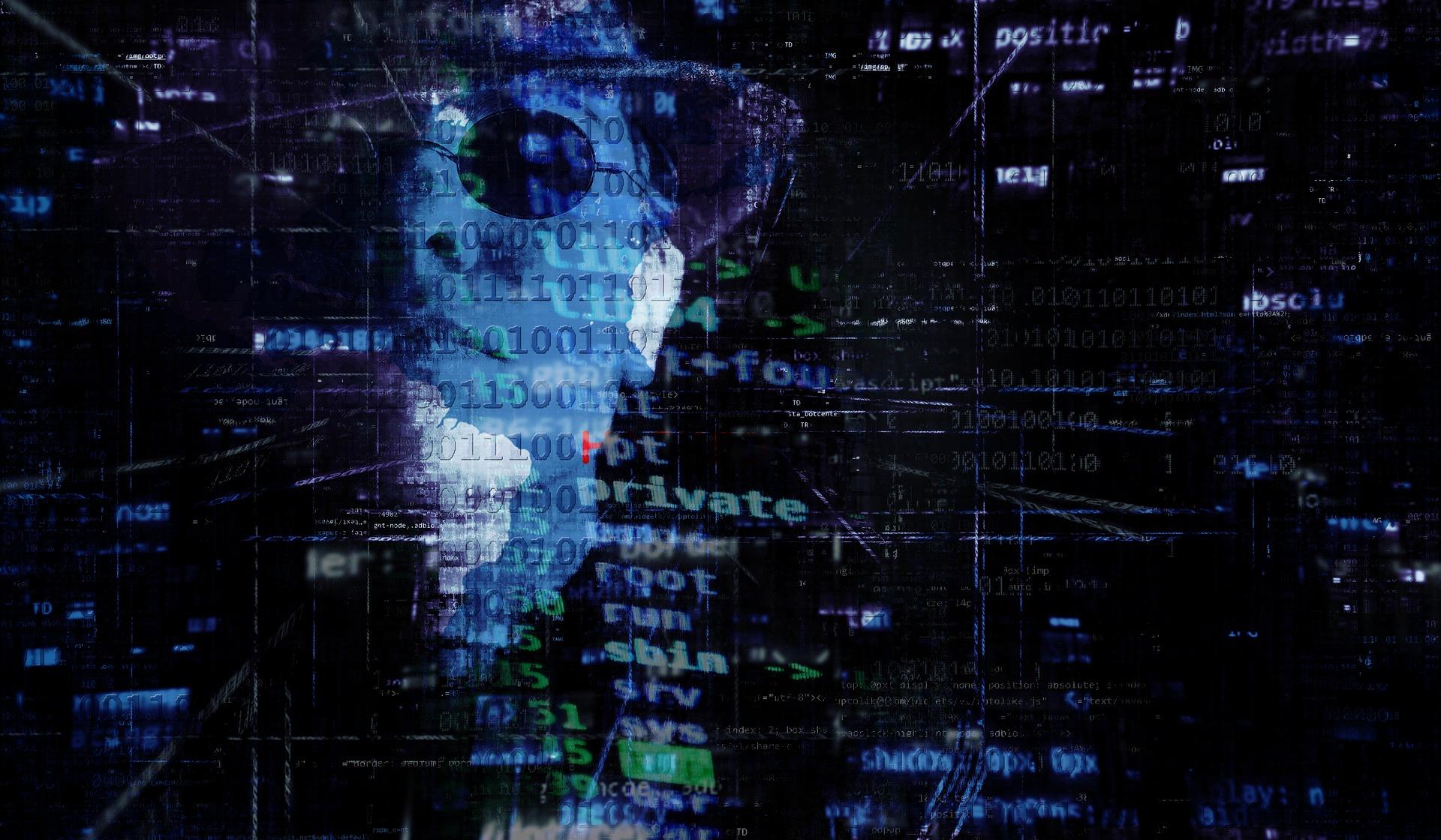 revil ransomware